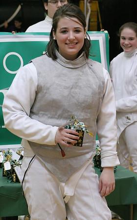 GHS Fencing SrNite-jlb-02-28-07-1836f