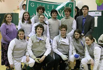 GHS Fencing SrNite-jlb-02-28-07-1856f