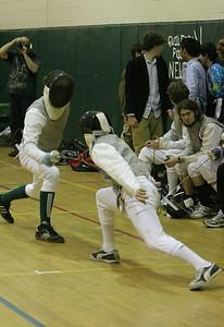 GHS Fencing SrNite-jlb-02-28-07-1877f