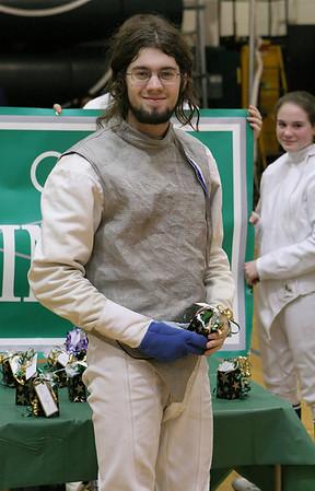 GHS Fencing SrNite-jlb-02-28-07-1840af