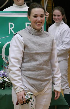 GHS Fencing SrNite-jlb-02-28-07-1839af