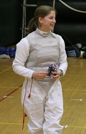 GHS Fencing SrNite-jlb-02-28-07-1847f