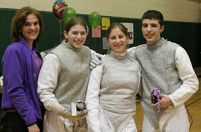 GHS Fencing SrNite-jlb-02-28-07-1852f