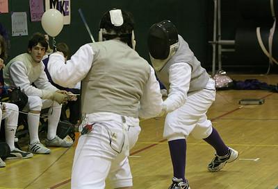 GHS Fencing SrNite-jlb-02-28-07-1871f