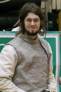 GHS Fencing SrNite-jlb-02-28-07-1840bf