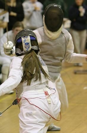 GHS Fencing SrNite-jlb-02-28-07-1858f