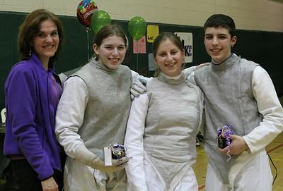 GHS Fencing SrNite-jlb-02-28-07-1851f