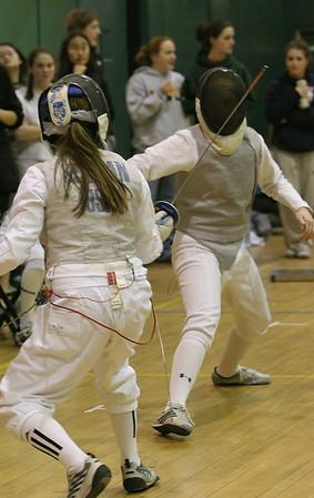 GHS Fencing SrNite-jlb-02-28-07-1859f