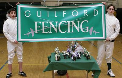 GHS Fencing SrNite-jlb-02-28-07-1831f
