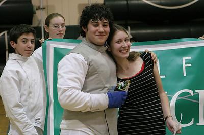 GHS Fencing SrNite-jlb-02-28-07-1832f