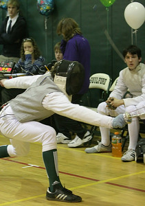 GHS Fencing SrNite-jlb-02-28-07-1879f