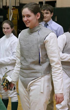 GHS Fencing SrNite-jlb-02-28-07-1843af
