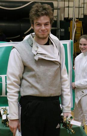 GHS Fencing SrNite-jlb-02-28-07-1838af