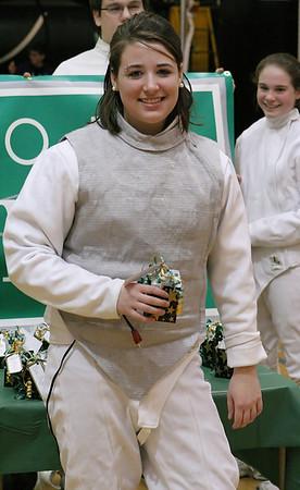 GHS Fencing SrNite-jlb-02-28-07-1837af