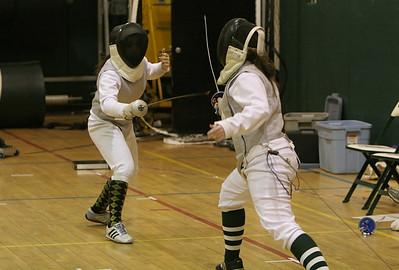 GHS Fencing SrNite-jlb-02-28-07-1872f