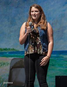 Guilfords Got Talent-jlb-08-25-13-8900w