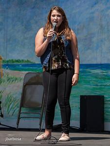Guilfords Got Talent-jlb-08-25-13-8903w