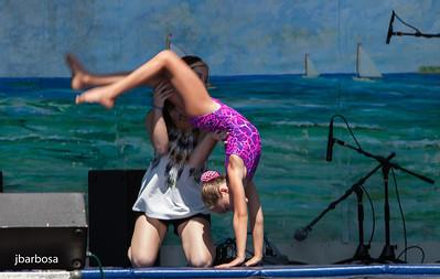 Guilfords Got Talent-jlb-08-25-13-8873w