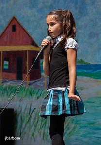 Guilfords Got Talent-jlb-08-25-13-8859w