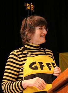 GFFE SpellingBee2-jlb-02-08-08-9337