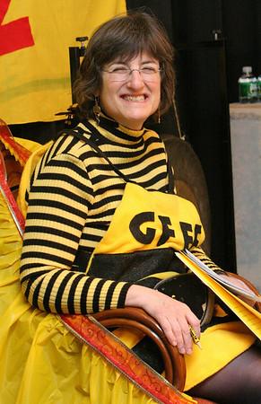 GFFE SpellingBee2-jlb-02-08-08-9386