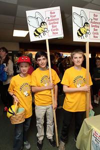 GFFE Spelling Bee6-jlb-03-30-12-6294