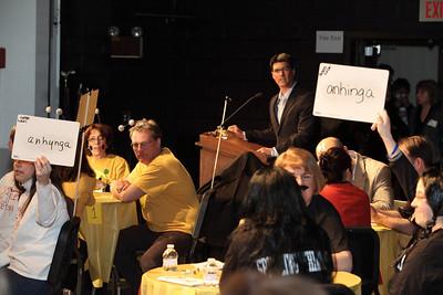 GFFE Spelling Bee6-jlb-03-30-12-6343