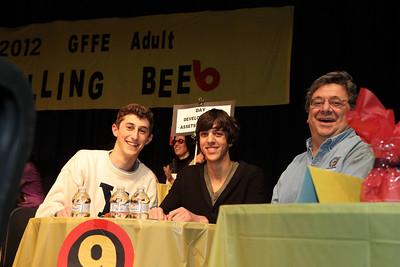 GFFE Spelling Bee6-jlb-03-30-12-6349