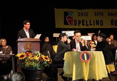 GFFE Spelling Bee6-jlb-03-30-12-6356