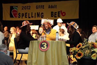 GFFE Spelling Bee6-jlb-03-30-12-6348