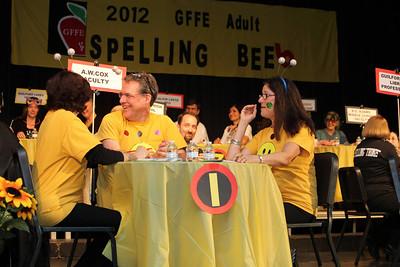 GFFE Spelling Bee6-jlb-03-30-12-6326