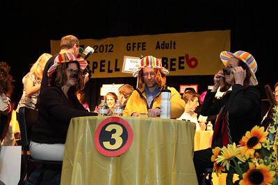 GFFE Spelling Bee6-jlb-03-30-12-6346