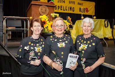 GFFE Spelling Bee-jlb-04-25-14-8149w-001
