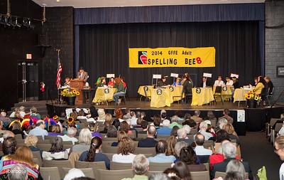 GFFE Spelling Bee-jlb-04-25-14-8216w-009