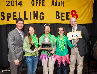 GFFE Spelling Bee-jlb-04-25-14-8303w-014