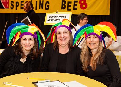 GFFE Spelling Bee-jlb-04-25-14-8269w-012