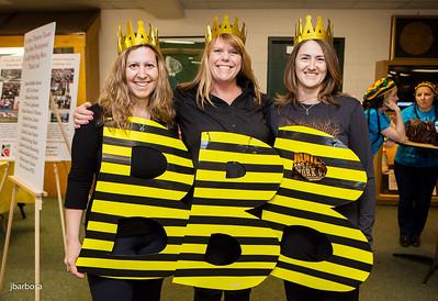 GFFE Spelling Bee-jlb-04-25-14-8170w-005