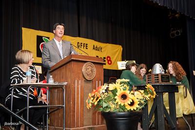 GFFE Spelling Bee-jlb-04-25-14-8213w-008