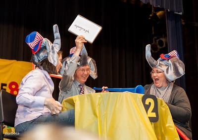 GFFE Spelling Bee-jlb-04-25-14-8267w-011