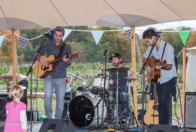 Chamard Harvest Fest-jlb-10-13-13-1799w