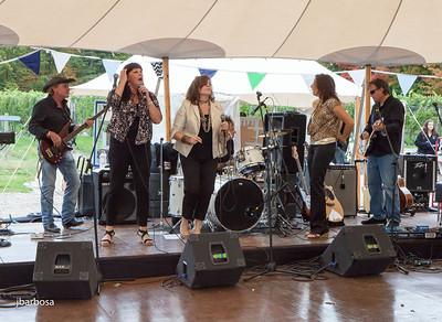 Chamard Harvest Fest-jlb-10-13-13-1777w