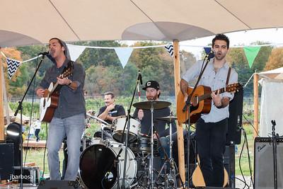 Chamard Harvest Fest-jlb-10-13-13-1811w