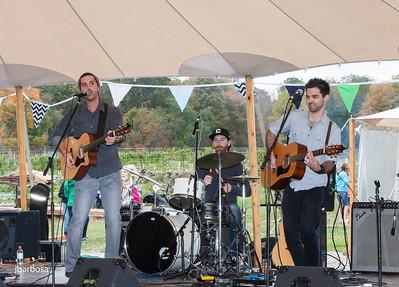 Chamard Harvest Fest-jlb-10-13-13-1803w