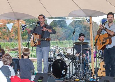 Chamard Harvest Fest-jlb-10-13-13-1807w