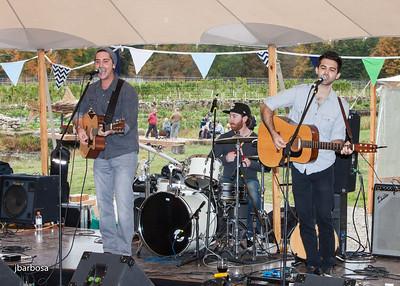 Chamard Harvest Fest-jlb-10-13-13-1790w