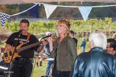 Chamard Harvest Fest-jlb-10-13-13-1821w