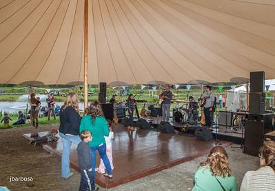 Chamard Harvest Fest-jlb-10-13-13-1794w