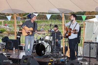 Chamard Harvest Fest-jlb-10-13-13-1788w