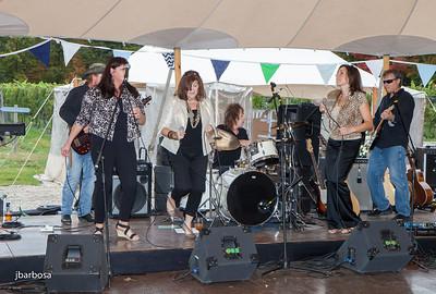 Chamard Harvest Fest-jlb-10-13-13-1778w
