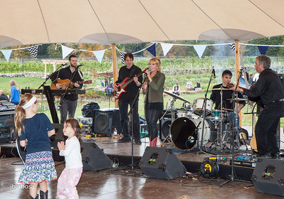 Chamard Harvest Fest-jlb-10-13-13-1813w